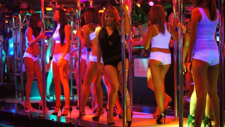philippine clubs strip girls sex