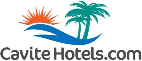 Cavite Hotels